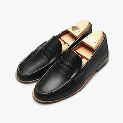 96593 Premium FA-226 Penny Loafer (3Color)
