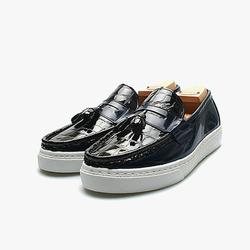 96594 Premium FA-227 Sneakers (3Color)