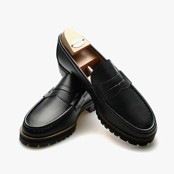 96595 Premium FA-228 Penny Loafer (2Color)