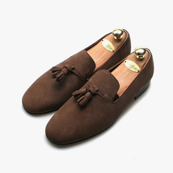 96601 Premium FA-234 Loafer (2Color)
