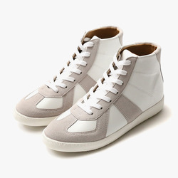 96786 RM-DH240 Shoes (2Color)
