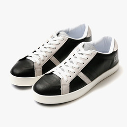 96787 RM-TY241 Shoes (2Color)