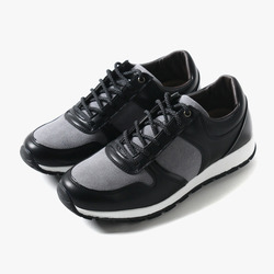 96789 RM-NR243 Shoes (2Color)