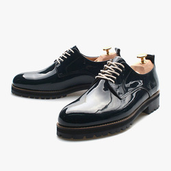 96970 Premium FA-249 Shoes (2Color)