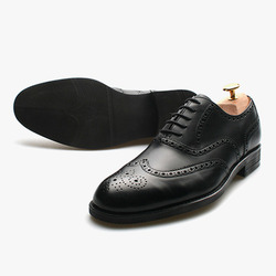 96975 BLACK LABEL FA-254 Shoes (2Color)