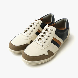 97075 RM-WB272 Shoes (2Color)