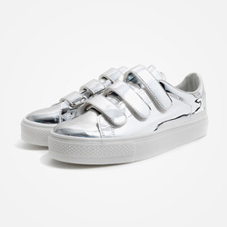 97870 RM-YS280 Shoes (2Color)